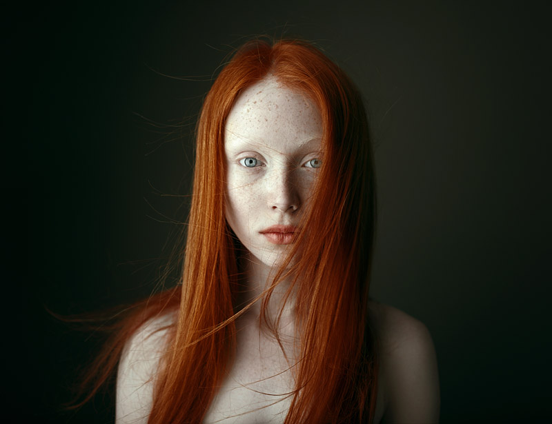 Daniil Kontorovich - Trevillion Images