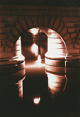 Tatina Semprini Bridges