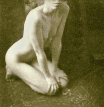 Allan Jenkins Women