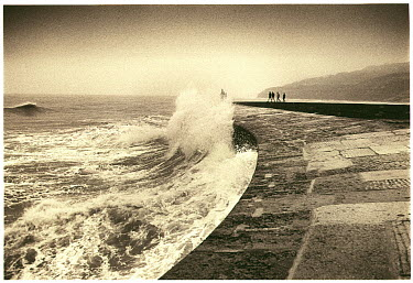 Jason Ingram Seascapes/Beaches