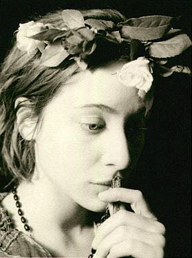 Liz Devonshire Women