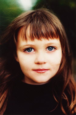 Nikki Gibbs Children