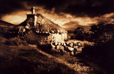Eddie Ephraums COUNTRY FARM HOUSE Houses