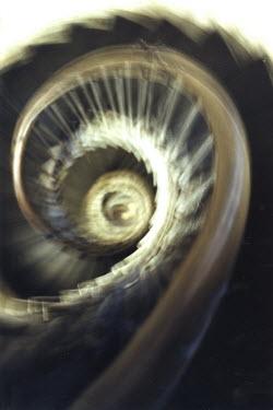 Tom McGhee Stairs/Steps