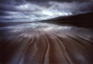 John Hooton Seascapes/Beaches