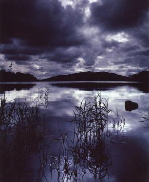 John Hooton Lakes/Rivers