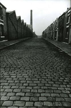 Marg Nicol Streets/Alleys