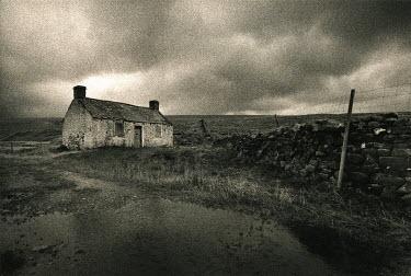 Clive Vincent Houses