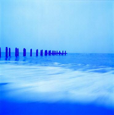 Lindsey Hopkinson Seascapes/Beaches