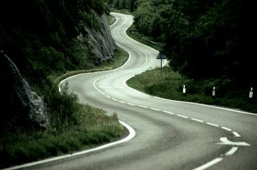 John Mason Roads