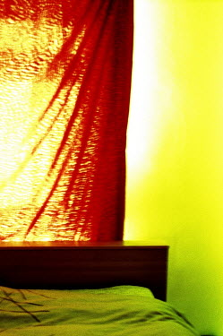 Jeany Kim Interiors/Rooms