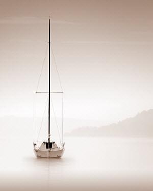 Michael Shepherd Boats