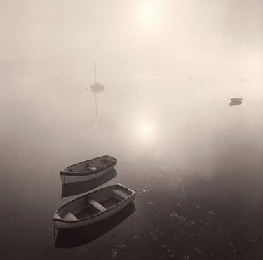 Clive Vincent Boats