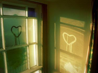 Mark Bennett Interiors/Rooms