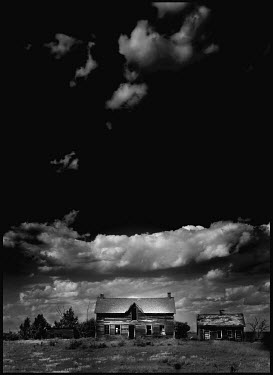 Gerard Keenan Houses