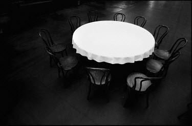 Gerard Keenan Miscellaneous Objects