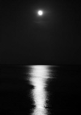 Gerard Keenan Seascapes/Beaches
