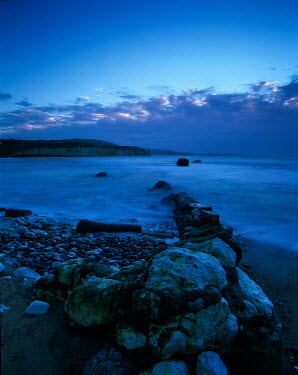 Steve Hawkins Seascapes/Beaches