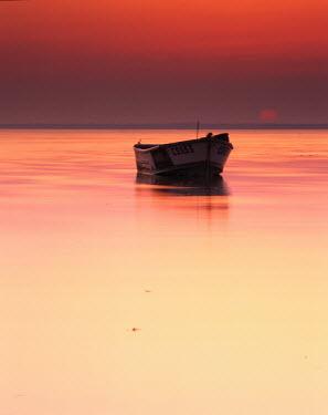 Steve Hawkins Boats
