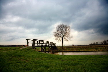 Yolande de Kort Lakes/Rivers