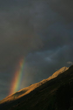 Claire Vivian Rocks/Mountains