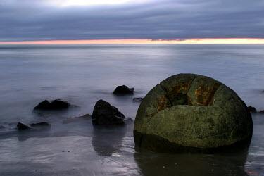 Claire Vivian Seascapes/Beaches