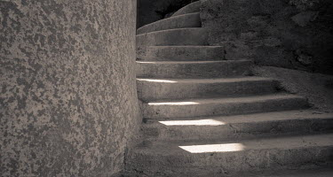 Neil Phillips Stairs/Steps