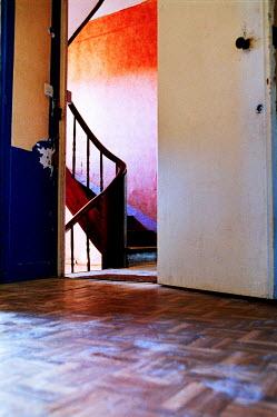 Floris Valeria Interiors/Rooms