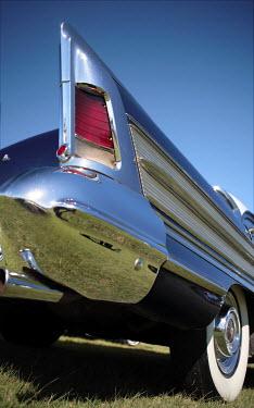 Neil Overy CLASSIC CAR REAR Cars