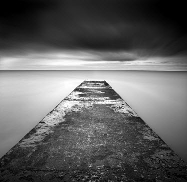 Lee Frost Seascapes/Beaches