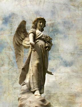Mari Owen Statuary/Gravestones