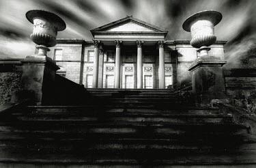 Matt Nuttall Stairs/Steps