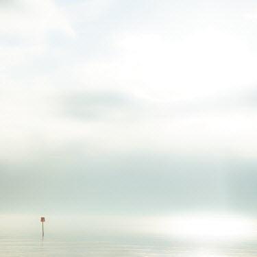 Steve Deer Boats
