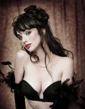 Emma Delves-Broughton Women