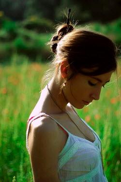 Lara Alegre Women
