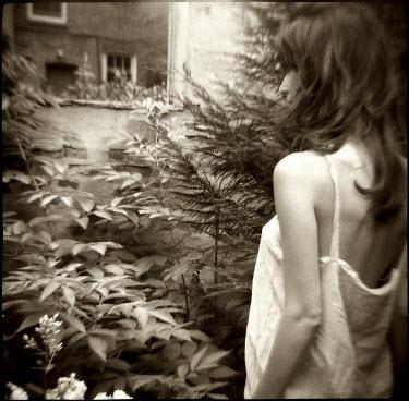 Christine Rodin Women
