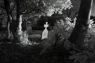 Matt Nuttall Statuary/Gravestones