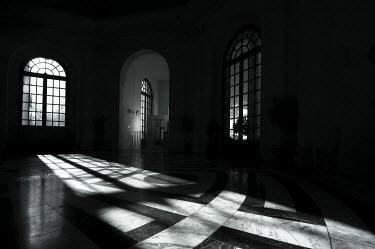 Matt Nuttall Interiors/Rooms