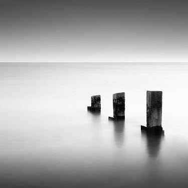 Rob Cherry Seascapes/Beaches