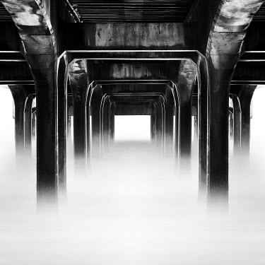 Rob Cherry Bridges