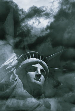 Trevor Payne STATUE OF LIBERTY AMERICA Specific Cities/Towns