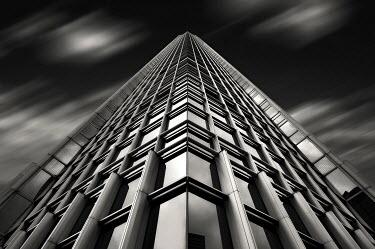 Rob Cherry tall skyscraper Miscellaneous Buildings