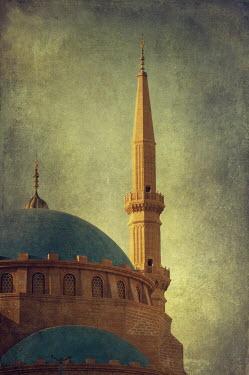 Mohamad Itani Mosque Religious Buildings