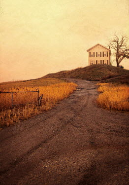 Jill Battaglia WHITE HOUSE BY FORKED ROAD Houses