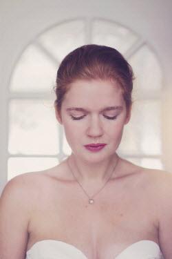 Karin Lips JILTED LOOKING BRIDE Women