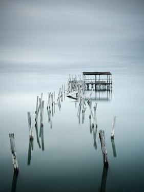 Paulo Dias POSTS IN LAKE Lakes/Rivers