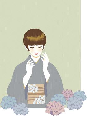 Kenji Inoue