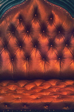 Drunaa red Sofa texture Miscellaneous Objects