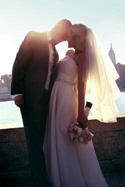ILINA SIMEONOVA NEWLY MARRIED COUPLE Couples
