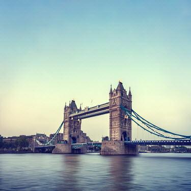 Evelina Kremsdorf Tower Bridge, London, England, UK Miscellaneous Cities/Towns
